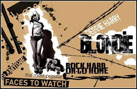 blondie_debbie_harry_wallpaper