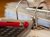 claves para hacer cierre contable 2016