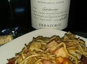 Aconcagua Costa: chardonnay clásico nuevo mundo