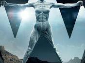 WestWorld; arte ciencia ficción