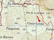 Angliru-Picos Barrosa-Los Cuadrazales-El Barriscal