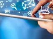 Información, Internet, Redes Sociales.....