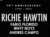 [Noticia] Florida celebra aniversario