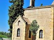 Ermita Santos Mártires