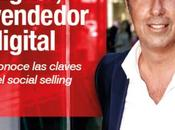 Entrevista Álex López (136), autor «Cliente digital, vendedor digital»