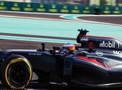 McLaren confían poder retener Alonso para 2017