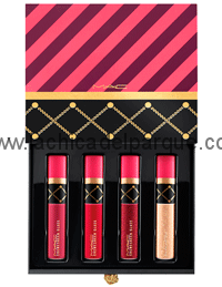 holiday2016_mac-nutcracker-gloss