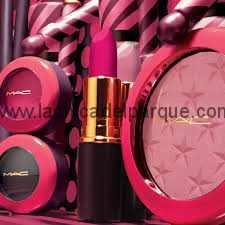 coleccion-nutcracker-mac