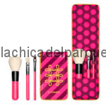 nutcracker-mac-brush