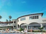 """Presentan agencias nuevo hotel """"Dreams Dominicus Romana"""""""