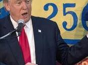 Cuba: prioridades Donald Trump
