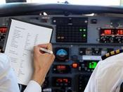 #CoreGTD: listas verificación checklists