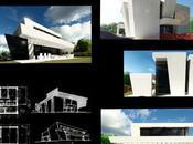 Proyecto industrializado portugal diseñado a-cero