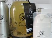 """¡Descubre Elegancia Productos """"Bichina Natural""""!"""