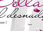 Reseña: Bella desnudo (Trilogía Tiger Rose Rachel Bels