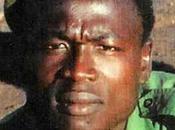 Comienza juicio Dominic Ongwen, antiguo nino soldado