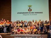 Gala Aniversario Programa Verano Joven