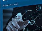transformación digital empresa: guía actuación