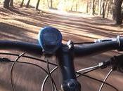 para convertir bici bicimoto