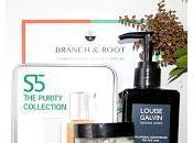 Branch Root; cosmética nicho natural click (+descuento!!!)
