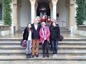 Blog Trip Girona Hotel Balneario Vichy Catalan