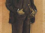 Arcadi Fondevila, ilustrador Soledad Víctor Català (1907)