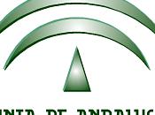 Nueva convocatoria Premios Andalucía Agricultura Pesca
