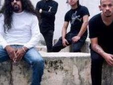 """Cuarto Magno lleva rock estado """"Shock"""" nuevo video"""