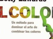 Pintar colores acrílicos