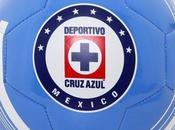 Rumores, altas bajas Cruz Azul para Clausura 2017