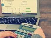 Tips para mejorar finanzas personales
