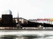 rechazan planes Museo Guggenheim Helsinki