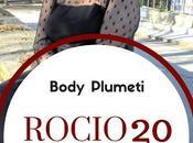 Body Plumety QMPTallasgrandes