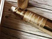 serum universel: mejor perfeccionador piel jeanne piaubert