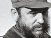 Facetas poco conocidas Fidel Castro