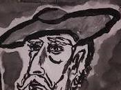 Encuentro Poetas Iberoamericano Videos