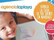 concurso pintura infantil Gijón