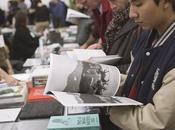 Fiebre Photobook Festival vuelve cuarta edición llena actividades