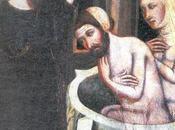 orígenes problema converso: Judío Converso
