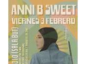 Anni Sweet Ochoymedio