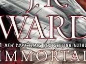 Inmortal J.R. Ward