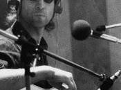 John Lennon: Aquel Walking Thin