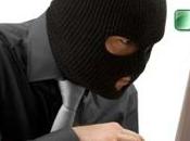 Empresa panameña advierte estafas comercio electrónico