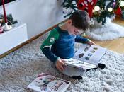 Ideas regalos Navidad para familia