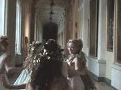 arca rusa herencia Tarkovski toma