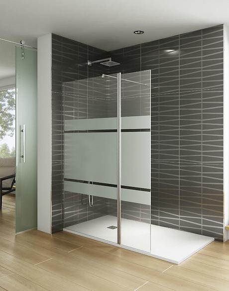 Cortina De Baño O Mampara:Ventajas de elegir mamparas de baño en lugar de cortinas – Paperblog