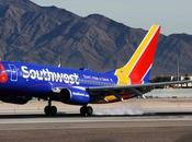 Inaugurará Southwest vuelo Tampa-La Habana