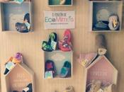 Zapatos bebé León: Rincón EcoMimos