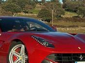 Ferrari Berlinetta: sensaciones brutales Autobild.es