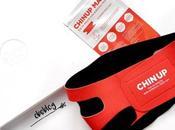 Chin mask